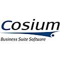 Cosium