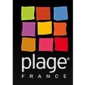 Plage SA France
