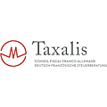 Taxalis GmbH