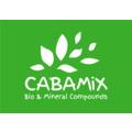 CABAMIX SAS