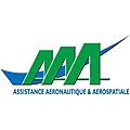 Assistance Aéronautique et Aérospatiale GmbH