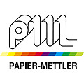Papier-Mettler KG