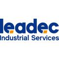Leadec