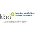 kbo Kliniken des Bezirks Oberbayern