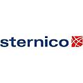 Sternico GmbH