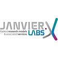 Janvier Labs