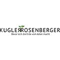 Kugler&Rosenberger