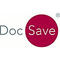 Doc Save