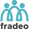 Fradeo