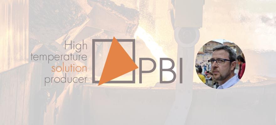 PBI (Porteret Beaulieu Industrie) se présente