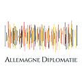 Allemagne Diplomatie