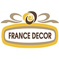 France Décor SAS