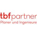 TBF + Partner AG Planer und Ingenieure