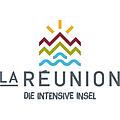 Insel La Réunion Tourismusausschuss