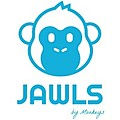Jawls by Monkeys