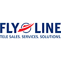 FLYLINE Tele Sales & Services GmbH