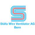 Stäfa Wirz Ventilator