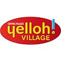 Yelloh Village Saint-Émilion