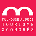 Office de Tourisme de Mulhouse
