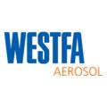 WESTFA Aerosol