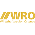 Wirtschaftsregion Ortenau (WRO)