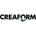 Creaform Inc.