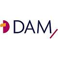 DAM Group
