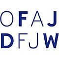 OFAJ-DFJW