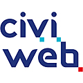 Business France / Civiweb