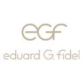 egf - Eduard G. Fidel GmbH