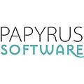 ISIS Papyrus France SARL
