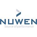 Nuwen