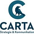 Carta GmbH