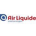 Air Liquide Forschung und Entwicklung GmbH