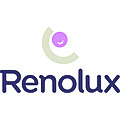 RENOLUX FRANCE INDUSTRIE
