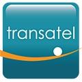 Transatel