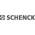 Schenck SAS