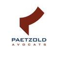 Paetzold avocats