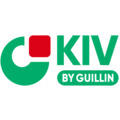 KIV Verpackungen