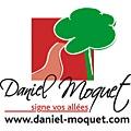 Moquet GmbH