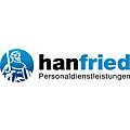 hanfried GmbH