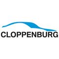 Cloppenburg Automobil