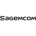 Sagemcom Broadband SAS