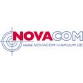 Novacom