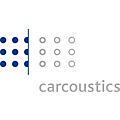 Carcoustics