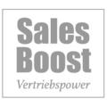 Sales Boost UG
