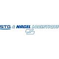 STG & Nagel Logistique