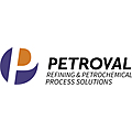 PETROVAL