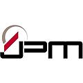 Bennes JPM Deutschland