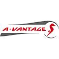 A-Vantage